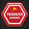 Trânsito Manaus icon