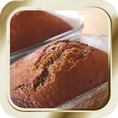 Baking and Cooking Recipes