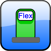 Flex Calculator