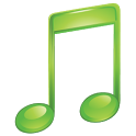 Amazon MP3 Deal (US) Widget icon