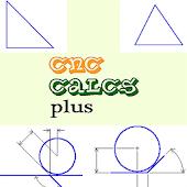 CNCcalcs
