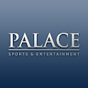 Palace Sports & Entertainment icon