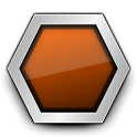Hextacy icon