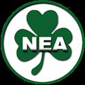 Omonoia Nea icon