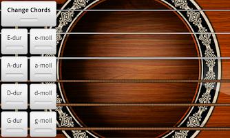 Screenshot of Best Acoustic Guitar