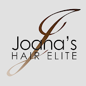 Joana's Hair Elite