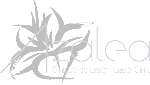 Book an Appointment with Azalea Laser Clinic Inc - Spas/Beauty