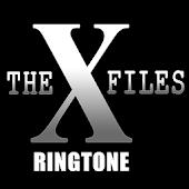 The X Files Ringtone