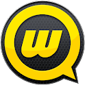 Wappa Taxista icon