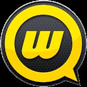 Wappa Taxista