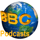 BBC Radio Podcasts
