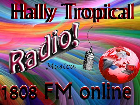Hally Tropical Radio Florida