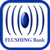 Flushing Bank Mobile Banking