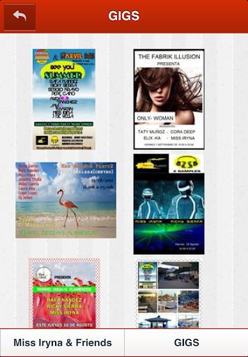玩音樂App|Miss Iryna免費|APP試玩