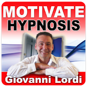 Motivation by Giovanni Lordi