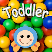 QCat -Toddler Ball Pool (free)