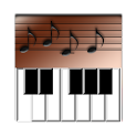 PerfectPitch Conservatory Lite icon
