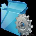 Application Utility logo