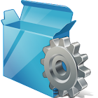 Application Utility icon