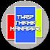 TWRP Theme Manager v2.0.1