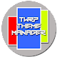 TWRP Theme Manager v1.6