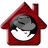 Hackers Home icon