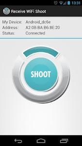 WiFi Shoot! WiFi Direct v1.1.2