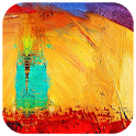 Galaxy Note 3 Live Wallpaper icon