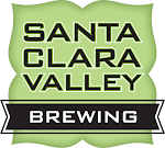 Logo of Santa Clara Valley Dairy Hill Milk Stout *Nitro*