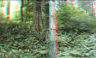 Screenshot of Easy 3D Camera FREE