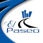 El Paseo Limousine Service icon