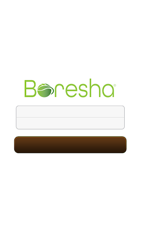 Boresha Mobile