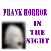 Prank Horror Night