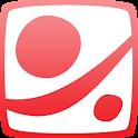 MobileFOXX Coupons logo