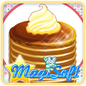 Let's Make Pancakes icon