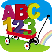 Kids ABC Learning