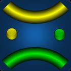 Paddle Master icon
