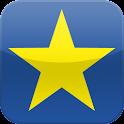 Boca Juniors App