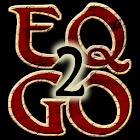 EQ2GO icon