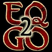 EQ2GO