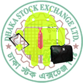 Dhaka Stock Exchange Update