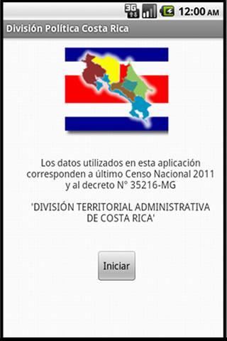 DivPolCr