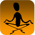 Guided Insight Meditation icon