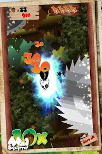 Mad Squirrel Rocknroll - screenshot thumbnail