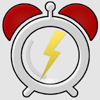 Flash Alarm 1.0.14