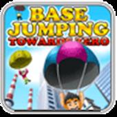 Base Jumping2