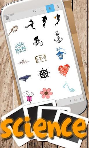 玩工具App|ResPack 11- Symbols 符號免費|APP試玩