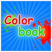 Color book