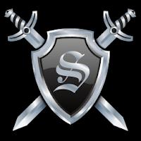 SWORD! 2.1.1