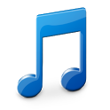 Music Note Flashcards icon